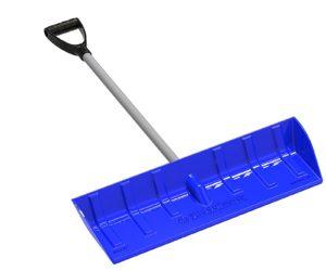 D TYPE BLUE 300x250 D TYPE BLUE