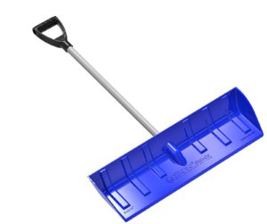 D TYPE BLUE SHOVEL 300x251 Home