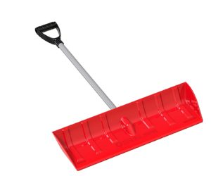 HANDLE D TYPE SCOOP RED ISO NO REGISTER 300x250 handle d type scoop red iso no register