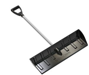 D TYPE BLACK SHOVEL 300x251 Home