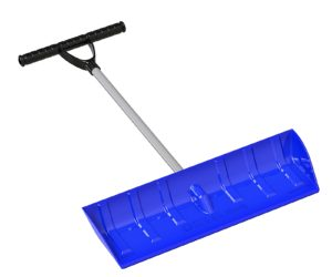HANDLE T TYPE SCOOP BLUE ISO NO REGISTER 300x250 handle t type scoop blue iso no register