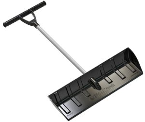 T TYPE BLACK SHOVEL 300x251 Home