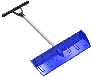 T TYPE BLUE SHOVEL 1 300x251 Home