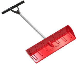 T TYPE RED SHOVEL 300x251 Home