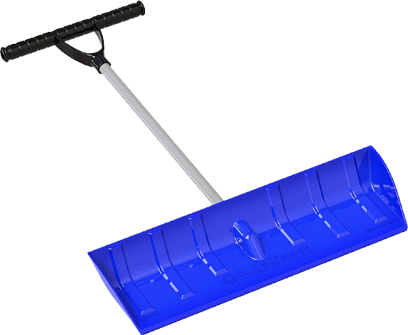 sno go shovels home safe snow shoveling shovel design slider 2 thandle shovel 2 1 Home